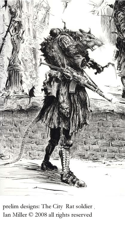 ian_miller_the_rat_soldier